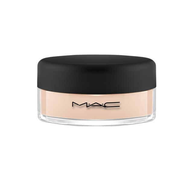 Pó Base Mineralize Loose Powder Foundation